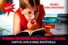 manuale.cdpress.ro